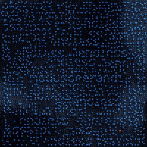 Modusoperandi - Endless LP