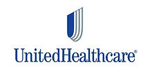 united-healthcare-dental-1.jpg