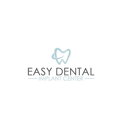 EasyDental3.jpg