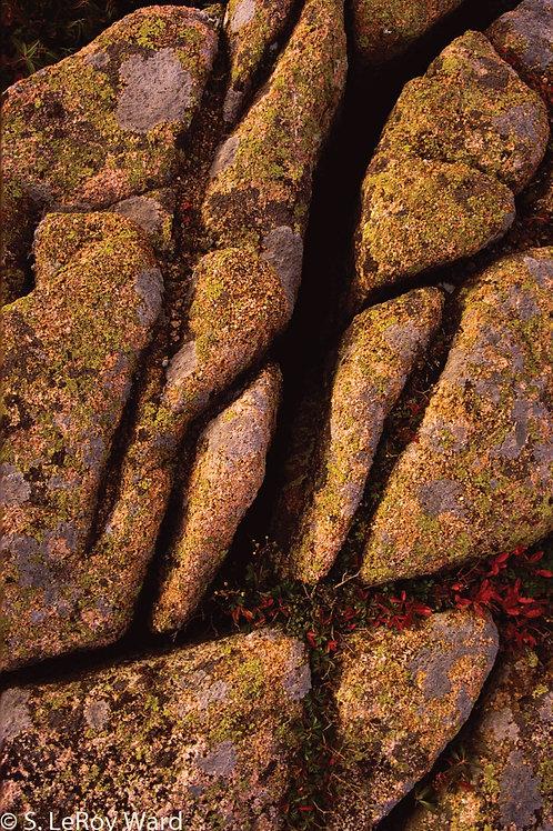 Split Rock I
