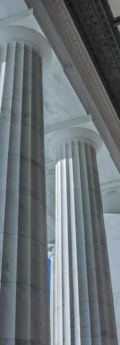 Columns V.jpg