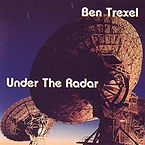 Instrumental Guitar from Ben Trexel