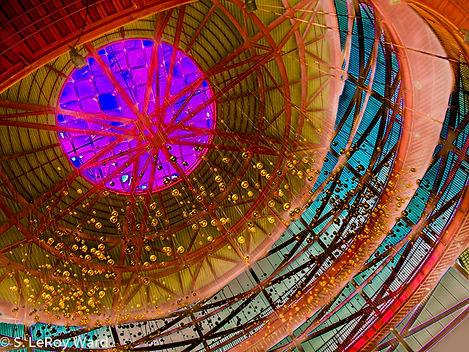 LA Dome.jpg