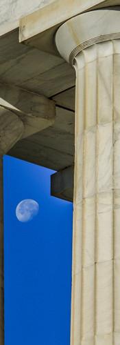 Columns VIII.jpg