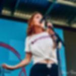 Autumn Avondale 2019.jpg
