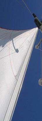 Traverse Sails