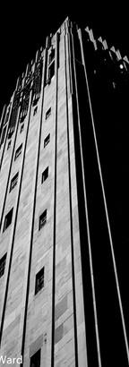 Burton Tower Noir.jpg