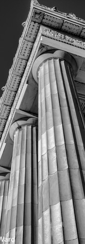 Columns VII.jpg