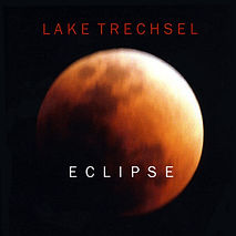 Lake Trechsel Instrumental Music, Ben Trexel Music Composer and Producer, Lyric Videos, Song Production, Song Recording, Vocal Recording, Voiceover Recording