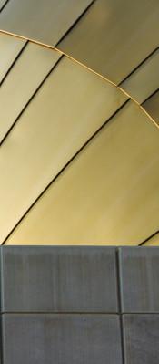 Bio Sci Dome.jpg