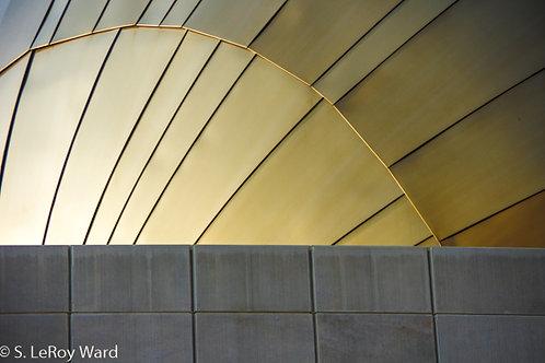 Bio Sci Dome
