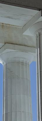 Columns IV.jpg