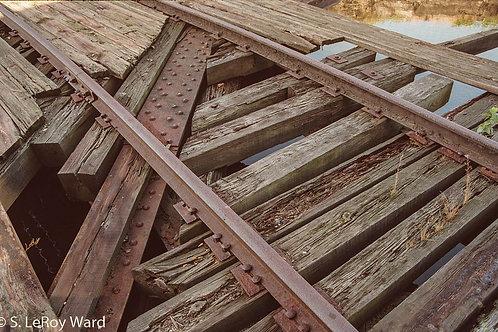 Lowell Tracks