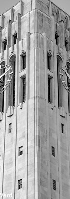 Burton Tower 2528 2017.8.22.jpg