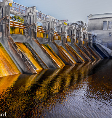 Barton Dam.jpg