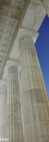 ColumnsIIIb.jpg