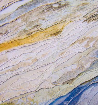 Layered Sandstone II.jpg