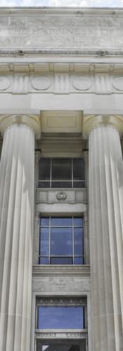 Angell Hall PostCrop.jpg