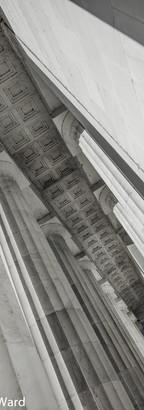 Columns VI.jpg