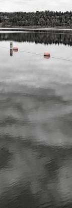 Barton Pond 4926.jpg