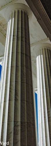 Columns I.jpg