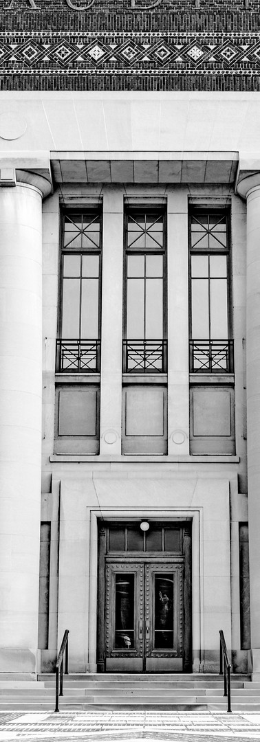 Hill Auditorium BW.jpg