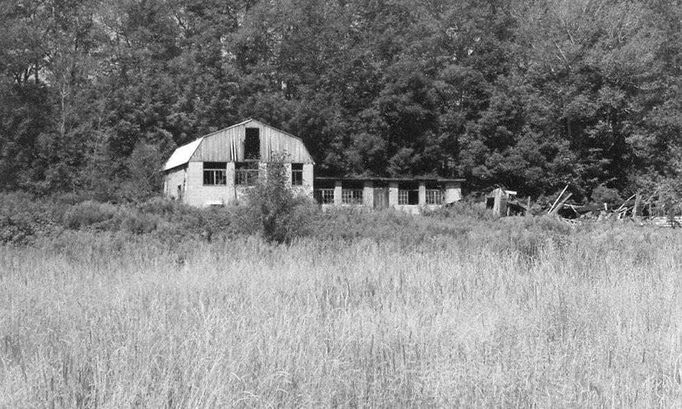 about-barn.jpg