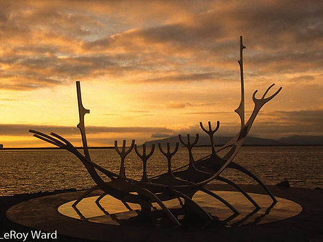 Print-Iceland-IV.jpg