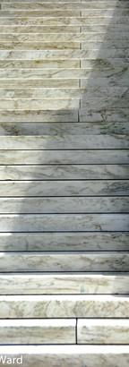 Steps I.jpg