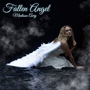 Fallen Angel, Madison Avry (1).jpg