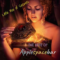 "Applespacebar ""Songs You Might Like"""