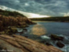 Print-Acadia-II.jpg