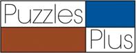 puzzles-plus-logo.png