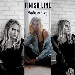 FInish Line Cover.jpg
