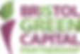 Bristol Green Capital Logo.png