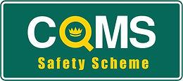 cqms-logo.jpg