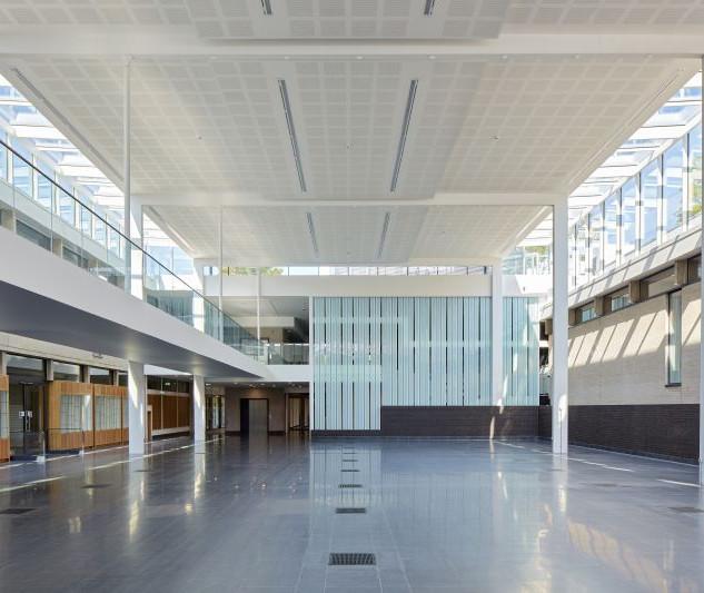 Main Building Atrium.jpg