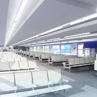 Bristol-Airport-Central-Walkway-CAD-1.jp