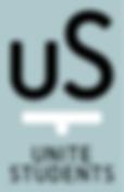 Unite Students logo.png