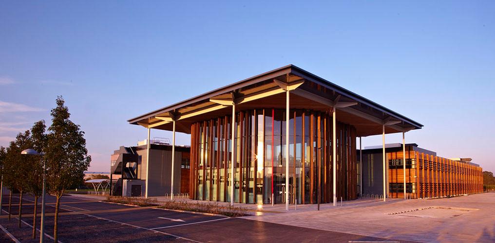 Bristol-and-Bath-Science-park-premises-h