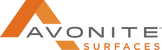 avonite-logo.png