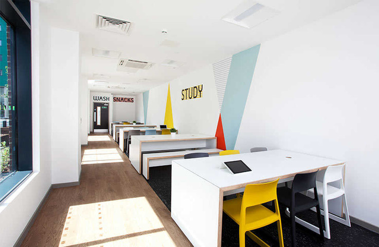 study corridor pic.jpg