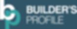 Builder's Profile logo.png