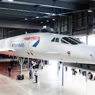 Aerospace-Bristol.jpg