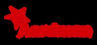 Aardman_Logo_-_RGB_-_Red.png