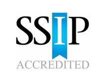 SSIP-Logo-002.jpg