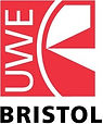 uwe-bristol-logo (1).jpg
