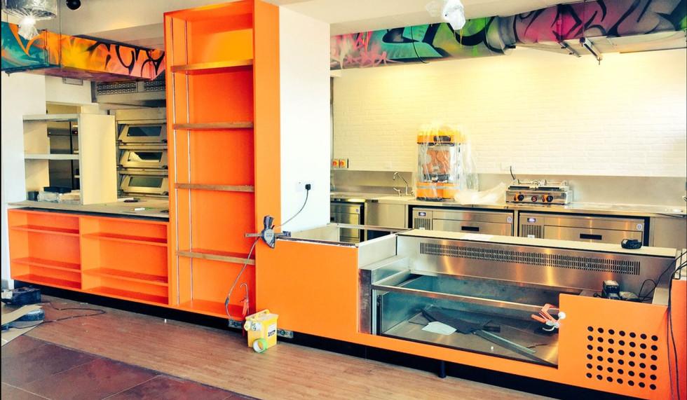 Crazy Cafe 2.JPG