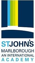 St Johns Marlborough.jpg