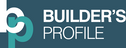 Builder's Profile logo.png